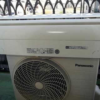 エアコン クーラー 買取り・取外し・取り付け致します。京都…