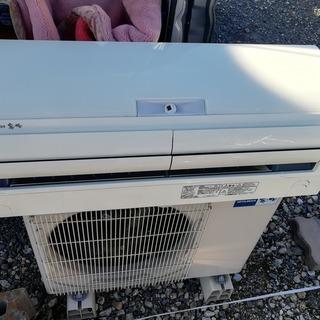 エアコン クーラー 買取り・取外し・取り付け致します。京都・大阪・滋賀・奈良 - 京都市