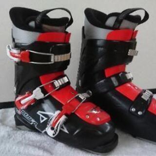 NORDICA ブーツ