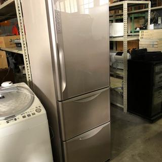 2015年製 動作確認済 日立ノンフロン冷凍冷蔵庫 自動製氷  ...