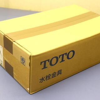 新品 TOTO 浴室用水栓 吐水パイプ TMGG40E エ…