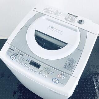 【北海道 沖縄 離島 配送不可】 中古 洗濯機 東芝 TO…