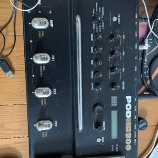 HDD300