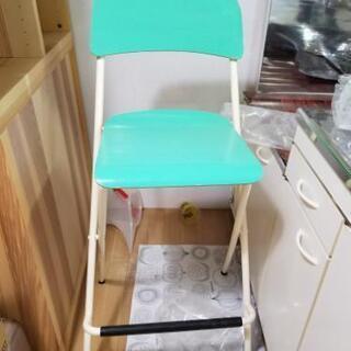 22日まで リメイク椅子