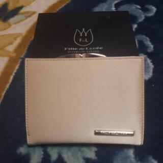 【新品】お財布