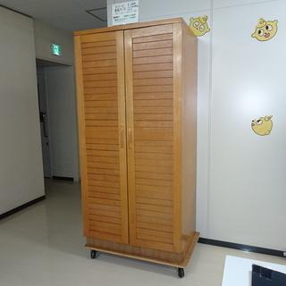 洋服タンス(R111-15)