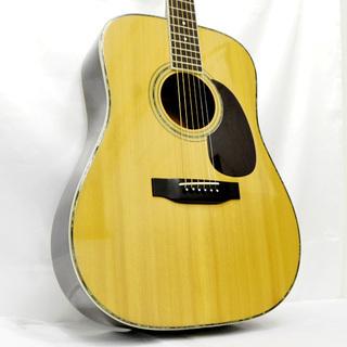 モーリス W-35 アコースティックギター 調整済み 弾き語り ...