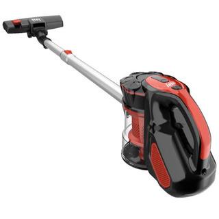 【新品】サイクロン式掃除機 強い吸引力