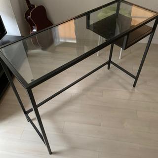 IKEA パソコンデスク