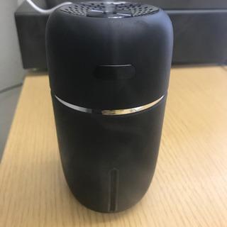 i Humidifier(加湿器)