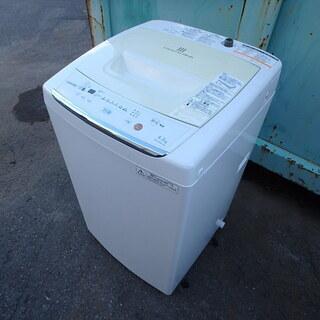 ★ガッツリ清掃済み ☆2012年製☆TOSHIBA 東芝 洗濯機...