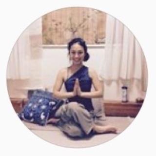 yoga【松屋町】11/24(日)朝10:30~ヴィンヤサヨガ/...