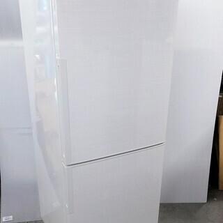 冷蔵庫 2ドア 大きめ プラズマクラスター 高年式 節電モード搭載