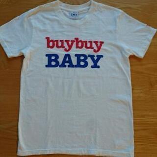 【値下げ】TMT メンズ Tシャツ 人気