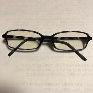 眼鏡 Zoff