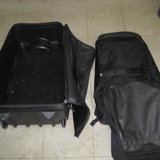 スクーバープロ  2Wayバッグ  難ありです − 三重県