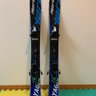 Hart スキーボード(ファンスキー)99cm