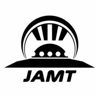 UFO / 宇宙人 ジャパンエイリアンミステリートーク 大阪情報交流オフ会の画像