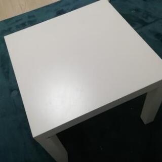 IKEA イケア テーブル