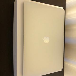 値下げしました❗️希少USキーボード✨美品MacBook Pro...