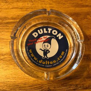未使用 DULTON アッシュトレイ