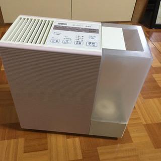 加湿器 HD-RX309