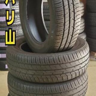 ◆SOLD OUT!◆ セレナ等に☆195/60R16☆バリ山T...