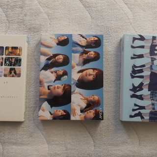 AKB48 CD&DVD
