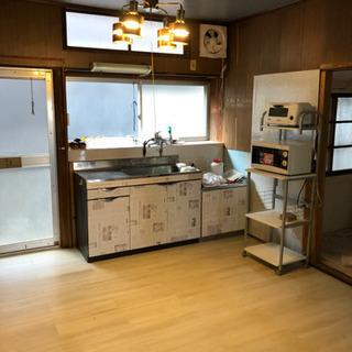 長崎のバーチャルオフィス・貸スペース リーフ柳谷