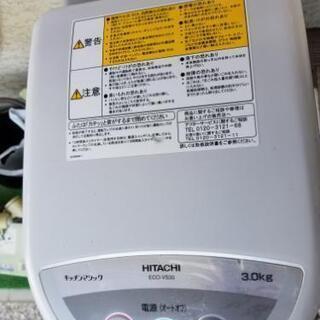 生ごみ処理機日本制
