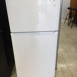 11/21  東区    和白   HAIER   106L冷蔵...