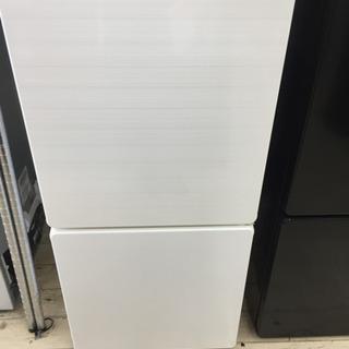 11/21  東区  和白  U-ING   110L冷蔵庫  ...