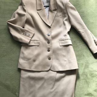 ⭐️ウール100% スーツ M