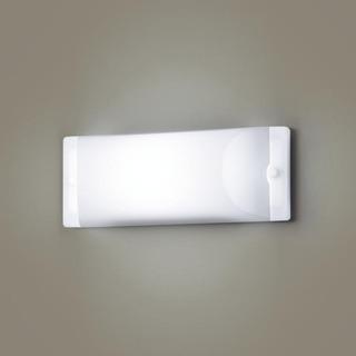 パナソニック LED照明器具