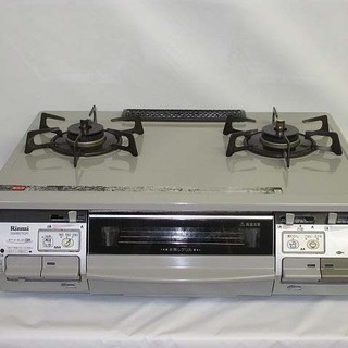rm0101 リンナイ ガステーブル RTS-M660CTS-L...