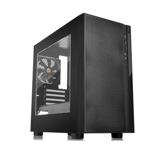「新品」デスクトップPC Core i3-9100F SSD24...