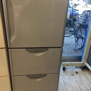 11/21東 和白   HITACHI   265L冷蔵庫   ...