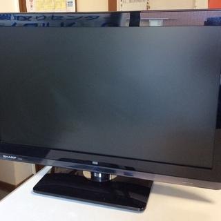 【RKG】特価!シャープ/22型液晶TV/LC-22K3/201...