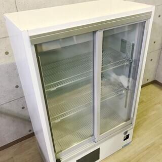10*29 ダイワ DAIWA 業務用冷蔵庫 311AU-15 ...