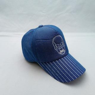 ルシアンペラフィネ   キャップ 帽子