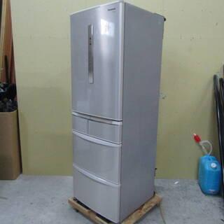 QB1392【生活家電】全稼働OK 美品 冷蔵庫 パナソニ…