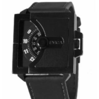 Eviga(エヴィーガ) Jz0108ジャズ腕時計