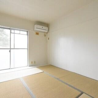 【初期費用はゼロです】龍ヶ崎市、人気のリノベ3DKです♪【保証会...