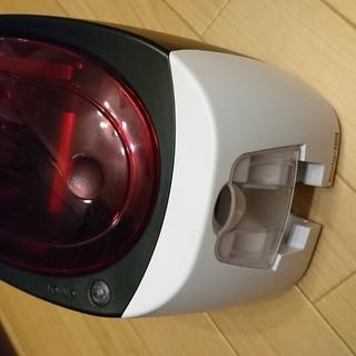プラスチックカードプリンター Badgy200