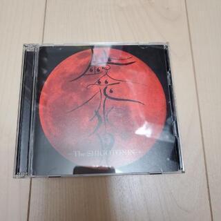 必殺仕事人 鏡花水月 CD DVD