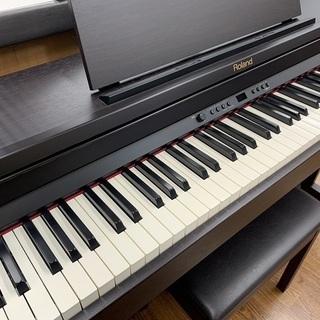 【トレファク南浦和店】ROLAND  電子ピアノ