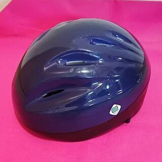 小学生向け 自転車用ヘルメット