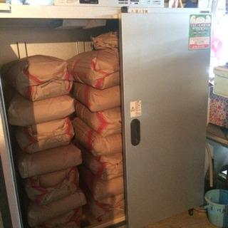 ★ 令和元年兵庫産 ひのひかり 玄米 販売中です。