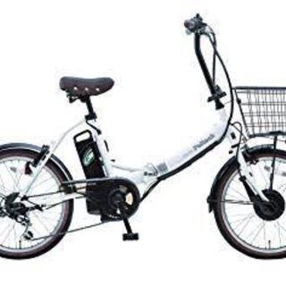 PELTECH 自転車