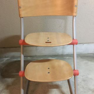BRIO flex chair
